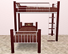 Gucci Bunkbeds