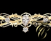 TC~ Diamonds n Gold