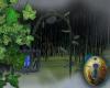 .-| Secret Garden Lamp