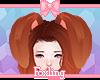 🎀 Lady ears 1