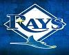 (MLB) Tampa Bay Rays