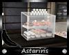 [Ast] Mix Muffin Display