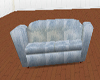 Foot Message couch