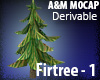 Firtree - 1