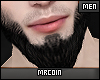 🔻Rey Beard MH