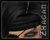 [Z]Duellist Headband blk