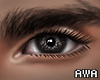 👀 Sumi Eyes