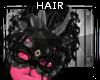 Burlesque * Hair V5