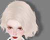 Riueisha White
