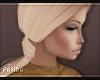 ♀| Gaga 31 | Blnd Mine