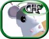 HFD Rat - Husky