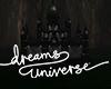 Fantasy Dark Castle