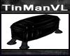 TM-RedLine Coffin1