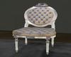 Alexander McQueen Chair