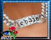 cb316 Necklace Female
