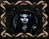 *Gothic Frame