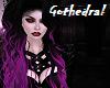 Gothitelle Violetta