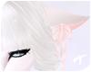 Nyx | Ears