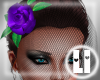 [LI] Femme Veil