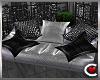 Sympatico Relax Lounge