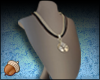 Necklace Display Avatar
