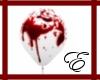 Blood Balloon