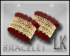 :LK:Niesha-Bracelets