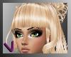 [ves]kaiya blonde