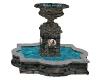 """""""VL""""Small Fountain 1"""