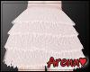 ₳/ Jia Mini Skirt