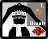 B♥ Make Money L