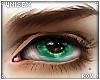 Awake-Green/Brown