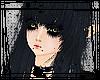 [Z] Raven SammySam