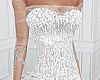 [Req] Elsa Bridal dress