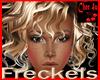 Freckels  Sproeten