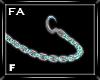 (FA)ChainTailOLF Ice2
