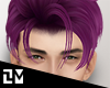 . IMVU CUSTOM PURPLE