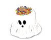 Ghost-Treats-Table