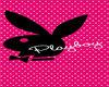 iiSun // Playboy Print