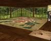 The Oriental Loft