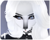 Foxy | Hair 5