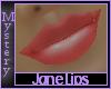 MysteryJaneLips8