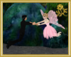 Flying Fairies Dance