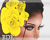 (BDK)Summer flowers 2