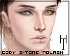 -Cody 2-Tone Nolash-