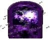 LG-Purpledesign SDR