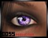 F/M Violet Eyes
