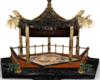 serenity pagoda