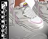 $.Sneakers