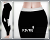 ↯ Workout Leggings Rep